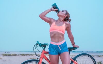 Which Is a Better Workout: Running, Swimming or Cycling?
